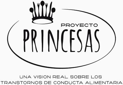 Cenicienta no pertenece a nadie - Rachel Bels (Rom) Logo-web-princesas