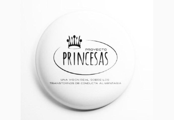 Vuelve Proyecto Princesas