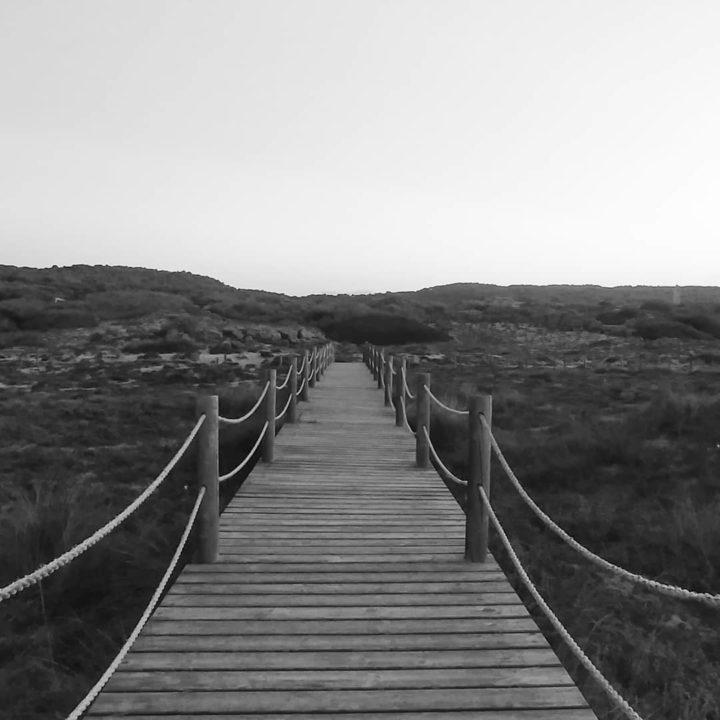 Testimonio: Aunque el camino sea largo, el destino vale la pena