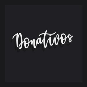 Haz un donativo a Proyecto Princesas