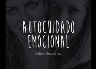 ¿Qué es el autocuidado emocional?