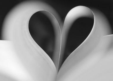 ¡Feliz día del amor!