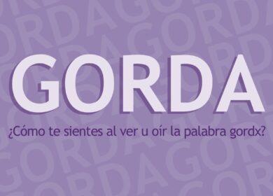 Gordx