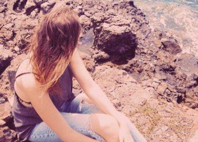 Testimonio bulimia: Mia