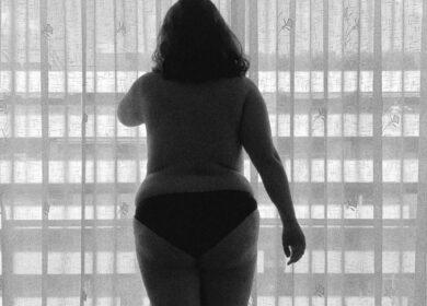 Testimonio TCA: Creerme persona, no cuerpo