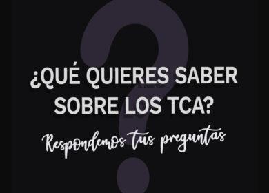 Consultorio TCA