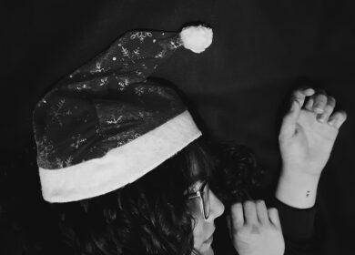 Testimonio: Navidad y TCA, ¿sonrisas o lágrimas?
