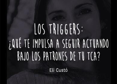 Los Triggers