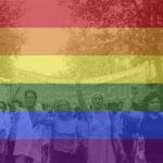 Testimonios LGBTIQ que abordan la relación entre la identidad de género y/o la orientación sexual y el desarrollo del Trastorno de la Conducta Alimentaria