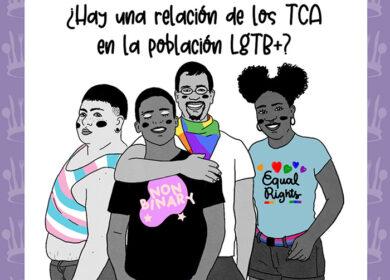 Día Internacional del Orgullo LGBT+