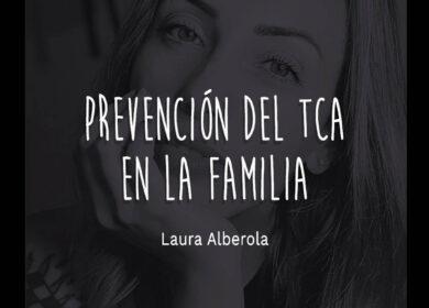 Prevención TCA en la familia