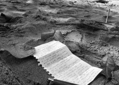 Testimonio: Carta de mi futura yo
